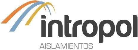 INTROPOL, S.L.