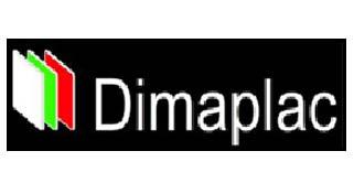DIMAPLAC, S.L.