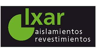 IXAR AISLAMIENTOS Y REVESTIMIENTOS, S.L.