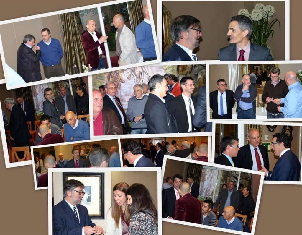 2015-03-13 Asamblea AISLA