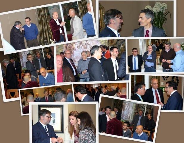 2015-03-13 Asamblea AISLA (Small)