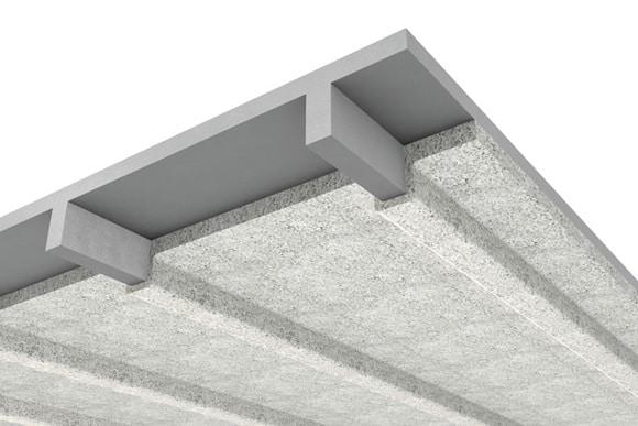 dalle beton promaspray t