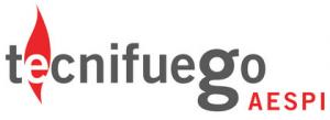 Logo TECNIFUEGO
