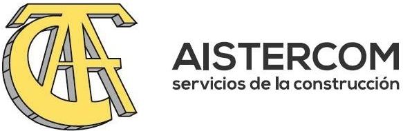 AISTERCOM, S.L.