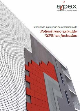 Catálogo de AIPEX