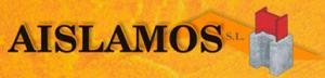 Logo AISLAMOS