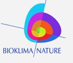 Logo BIOKLIMA NATURE - AISLANAT