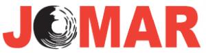 Logo JOMAR