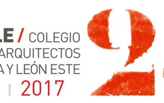 Logo COACYLE 25 años