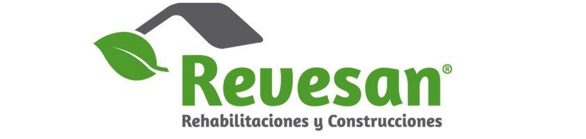 Logo REVESAN
