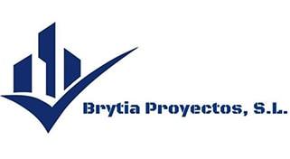 BRYTIA PROYECTOS, S.L.