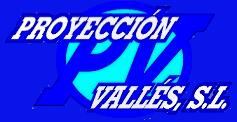 PROYECCIÓN VALLÉS, S.L.