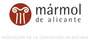 17 Mármol de Alicante