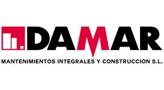 DAMAR MANTENIMIENTOS INTEGRALES Y CONSTRUCCIÓN, S.L.