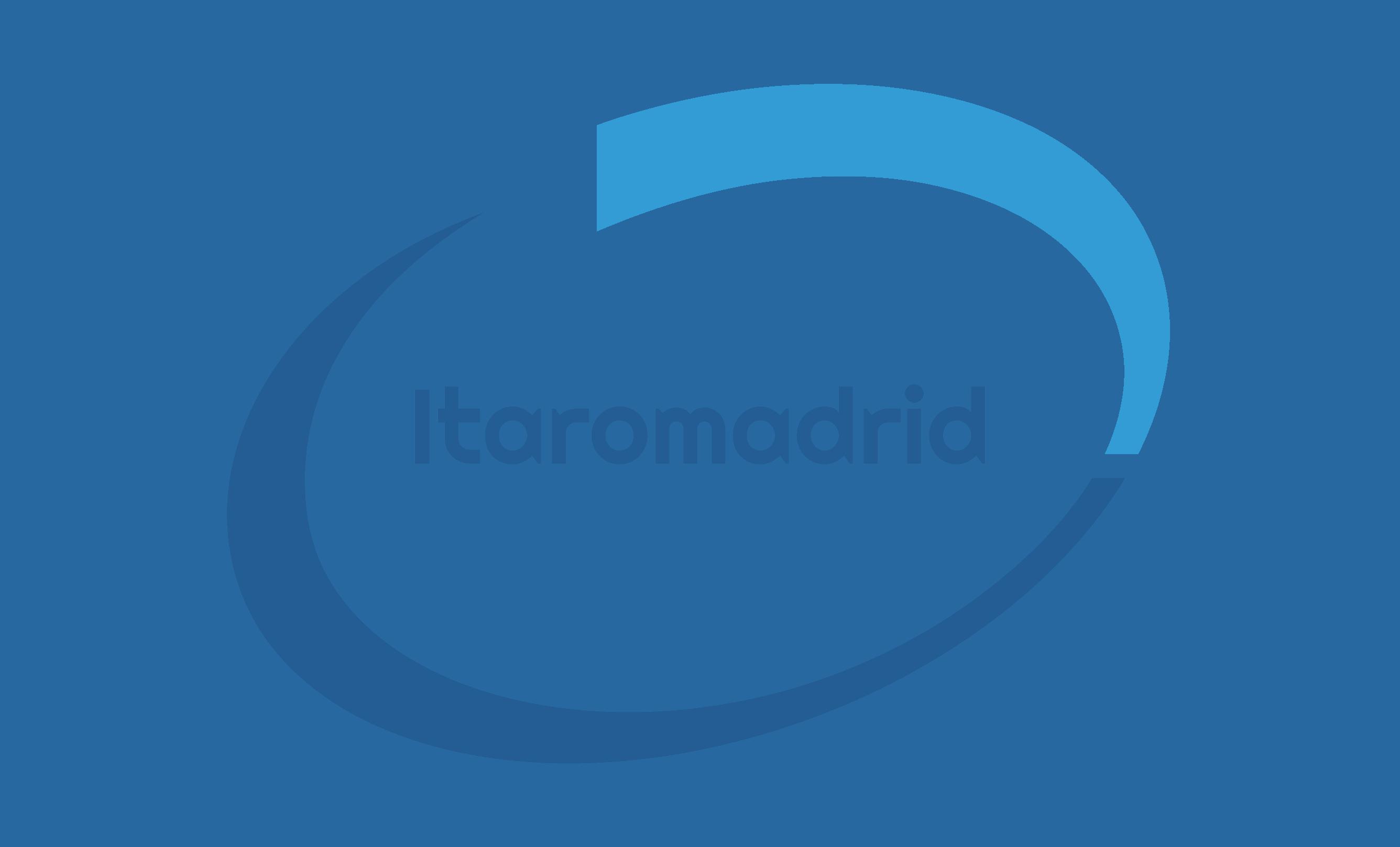 Itaromadrid