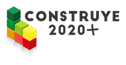 Construye 2020+