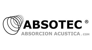 ABSOTEC ABSORCION
