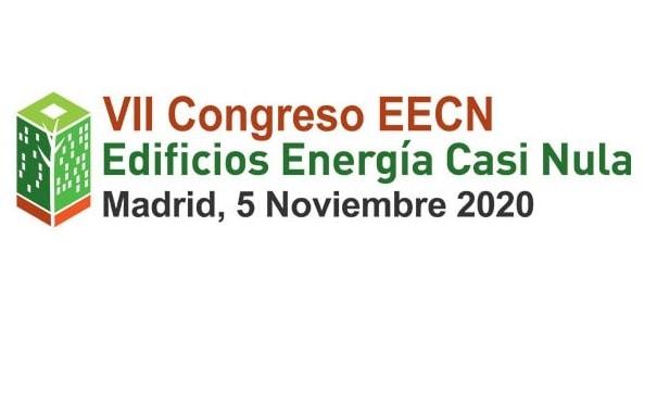 Logo Congreso EECN
