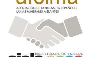 Acuerdo AFELMA-AISLA